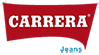Carrera Stories Logo