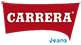 Carrera Stories Mobile Logo